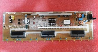 regulator LCD
