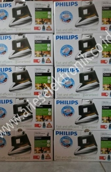 strika philips HD1172